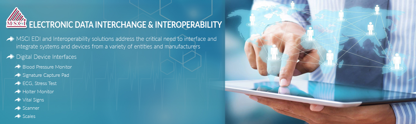 Electronic-Data-Interchange-(EDI)-&-Interoperability