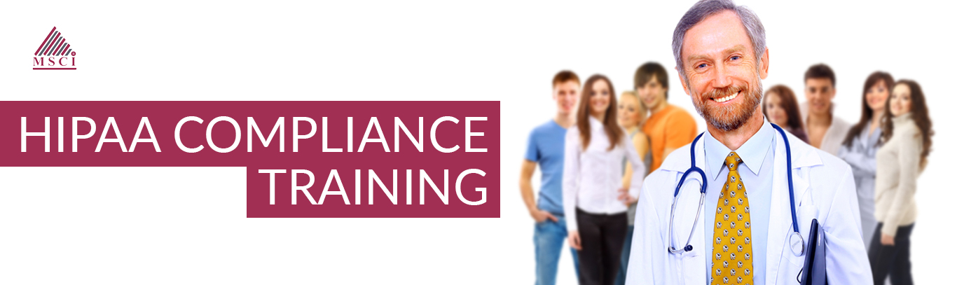 HIPAA-Compliance-Training