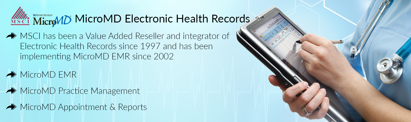 MicroMD-Electronic-Health-Records
